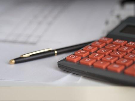 Три въпроса, на които задължително трябва да си отговорите преди да кандидатствате за бърз заем