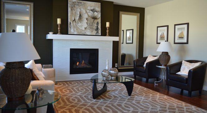 Подобрете Вашия дом с ново и изискано обзавеждане