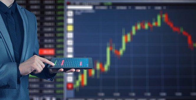 Как кредитния бизнес у нас придоби стабилни позиции на пазара през последните няколко години?