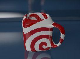 Няколко изумителни приложения на 3Д печата