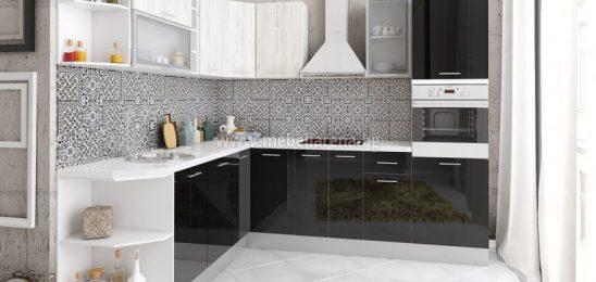 За кухненските мебели и къде да ги намерим на добра цена?
