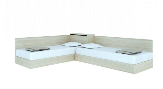 Търсите съвършеното легло за дома си? Мебелен магазин Венус е Вашето решение!