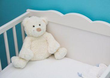 Как да подходим, когато е дошъл моментът да изберем бебешка кошара за новороденото?