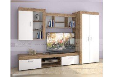 Мебели Венус – Вашият шанс да се сдобиете с перфектни мебели на ниска цена!
