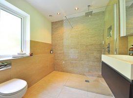 Банята – идеи за функционална и стилна санитарна зона