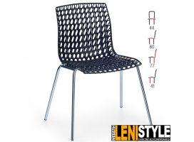Видове столове, предлагани в каталога на ЛениСтил