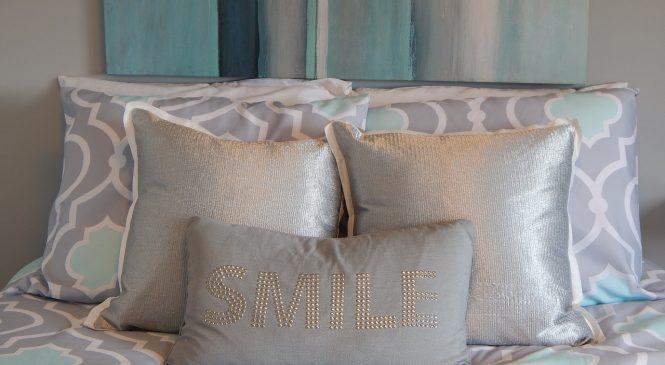 Какви са плюсовете на ъгловите легла