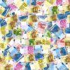 Как да се сдобием с бърз ипотечен заем