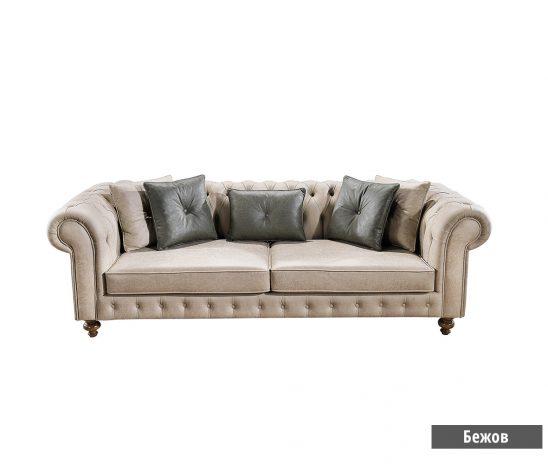 Търсите надежден магазин за мебели? Вече го намерихте