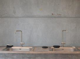Компромис или разумна инвестиция ли е избора на българска мивка алпака