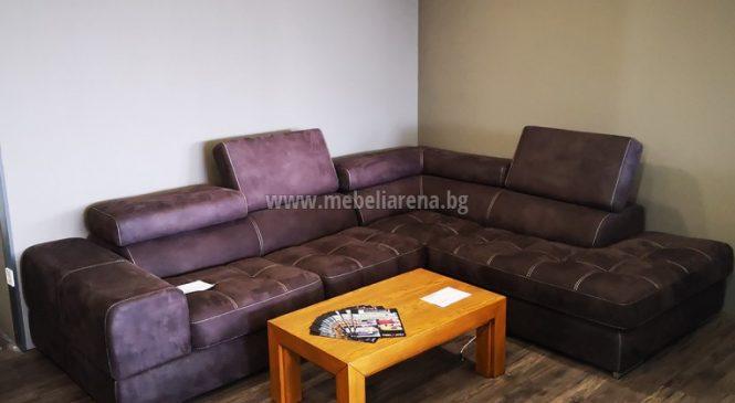 Насоки при избор на диван за хола