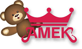3 съвета от Amek Toys за спокойно бебе