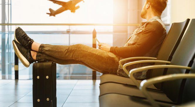 Пътешествията Ви носят истинско щастие? А подготвени ли сте финансово за тях