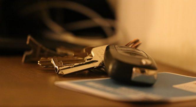 Автоключар – кога се нуждаем от професионалните му услуги