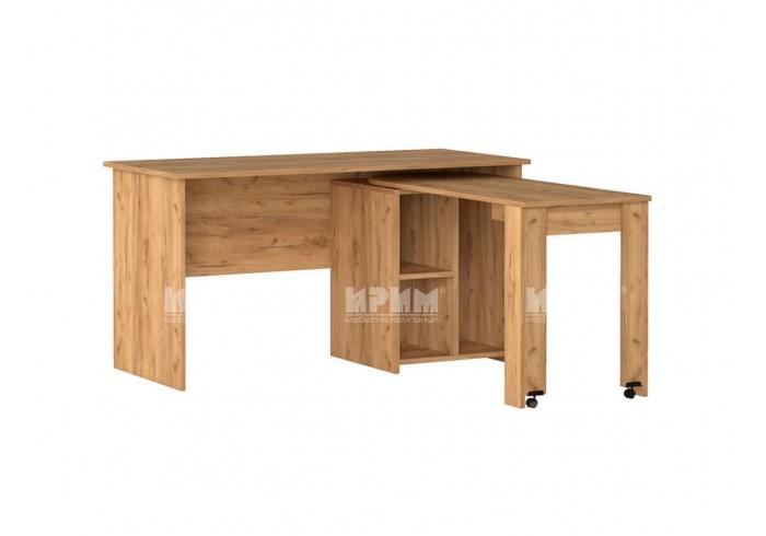 ново бюро