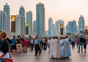 Екскурзия до Дубай – превърнете мечтите в реалност