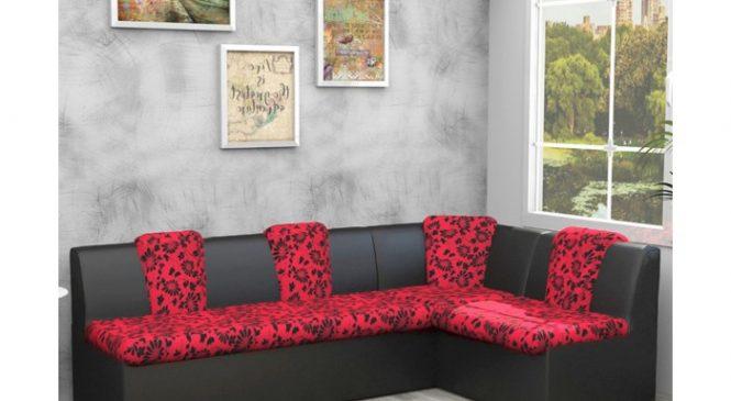 Venus с атрактивни мебели за Вашия дом