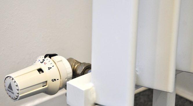 Има ли значение от кой онлайн магазин ще закупите радиатори за отопление