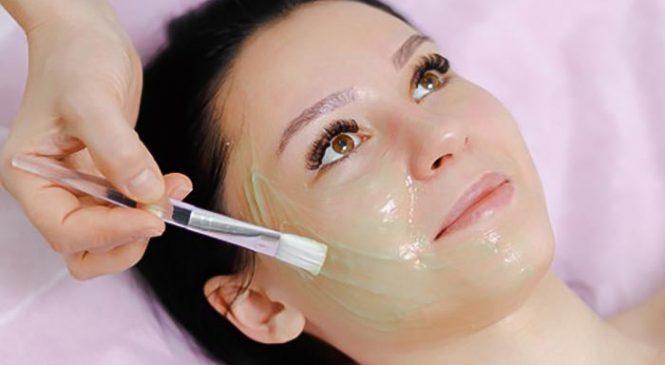 Химичен пилинг и лазерно подмладяване – свеж и млад вид за вашата кожа от Мирабел Бургас