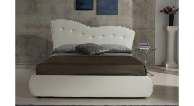 Колко е добра идеята да си вземем тапицирано легло