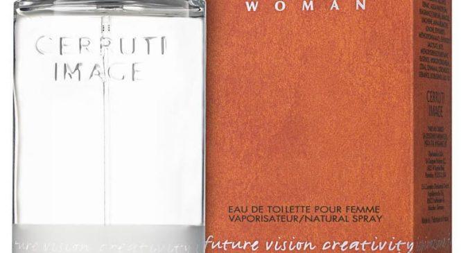 Малко помощ при покупка на парфюм