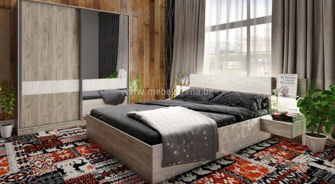 Онлайн решения за спално обзавеждане