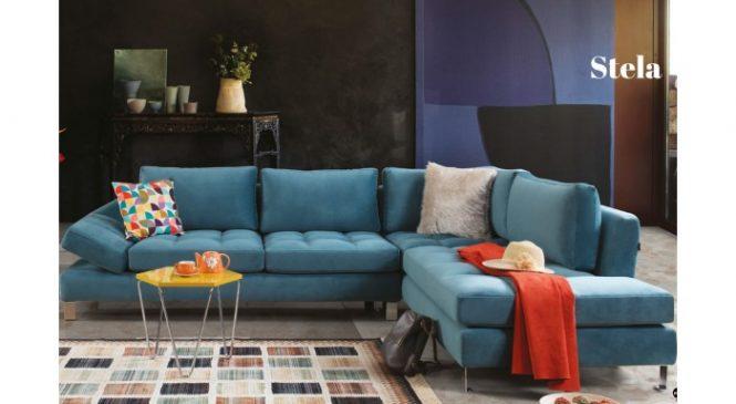 Съвети за избор на нов кожен диван