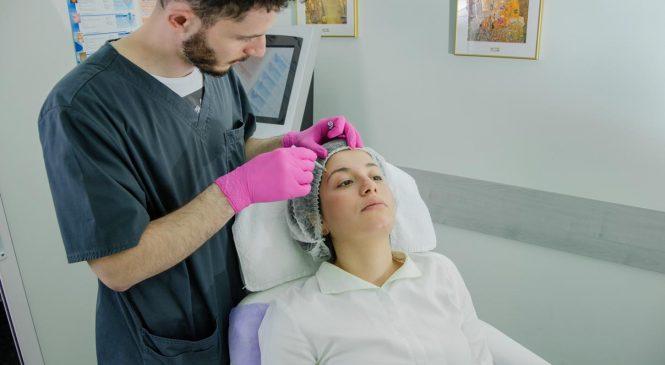 За подмладяващите терапии и колко ни струва това да бъдем красиви