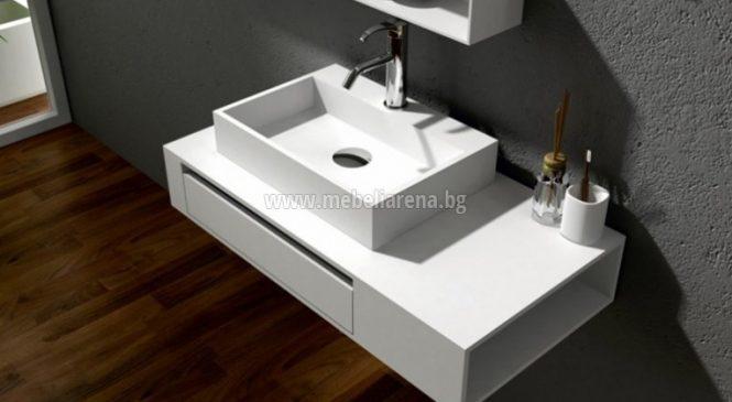 Да оформим банята с внимание и стил