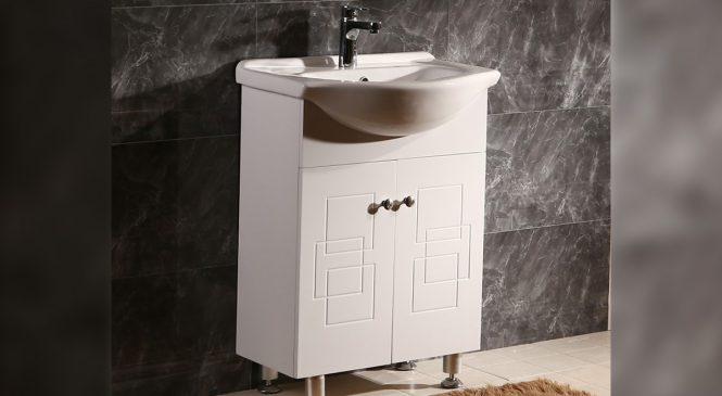 Мебели Арена с акцент към избора на оборудване за банята